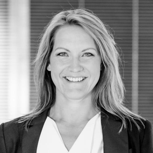 Patricia Mösch