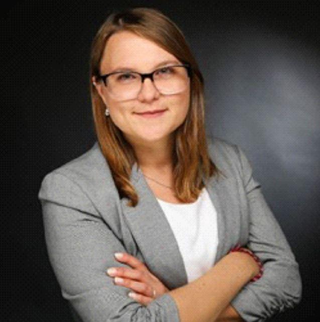 Martina Jahn