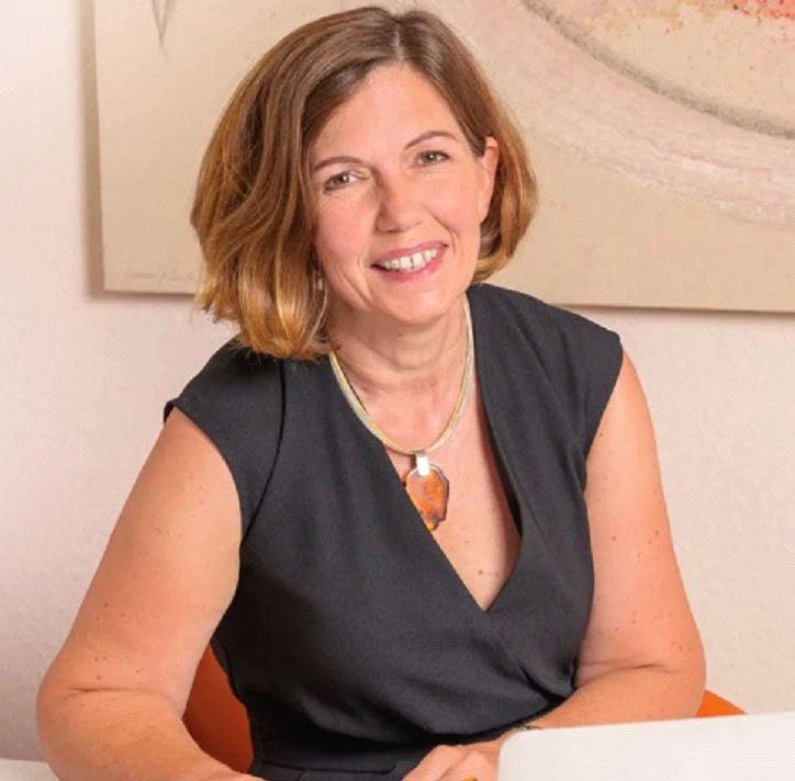 Susanne Pranic-Ketterer