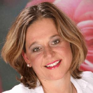 Katja Grundmann
