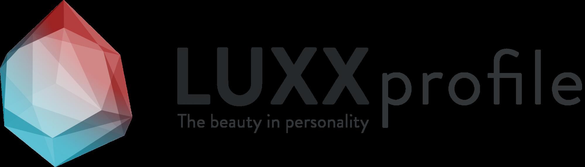 LUXXprofile_Logo_Claim_RGB