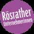 roesrather-unternehmerinnen-114x114